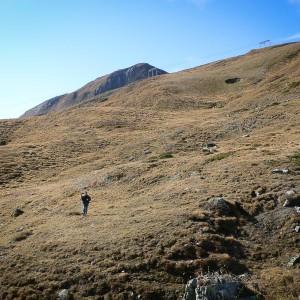 Liftanlage Tigignas-Somtgant, Savognin Bergbahnen